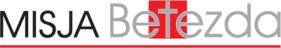 Misja Betezda